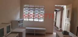 Sobrado com 2 dormitórios à venda, 125 m² por R$ 500.000,00 - Santana - São Paulo/SP