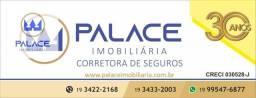 Terreno à venda, 1051 m² por R$ 90.000 - Paraíso de Igaratá - Igaratá/SP