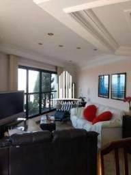 Cobertura à venda com 4 dormitórios em Vila formosa, São paulo cod:CO0889_MPV