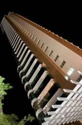 Apartamento com 5 suítes, 5 vagas, lazer completo à venda, 335 m² por R$ 2.780.000 - Análi