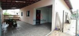 Casa à venda, 4 quartos, 2 vagas, PARQUE JARDIM SANTANENSE - ITAUNA/MG