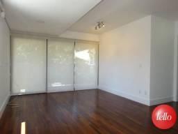 Apartamento para alugar com 1 dormitórios em Pinheiros, São paulo cod:224608