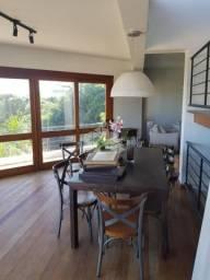 Título do anúncio: Casa à venda com 4 dormitórios em Vila conceição, Porto alegre cod:CA3432