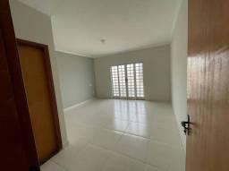 Título do anúncio: Casa para venda possui 141 metros quadrados com 3 quartos em Jardim São João - Araras - SP