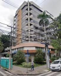 Conjunto/Sala Comercial para aluguel, MOINHOS DE VENTO - Porto Alegre/RS