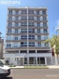 Apartamento para alugar com 3 dormitórios em Centro, Canoas cod:16214