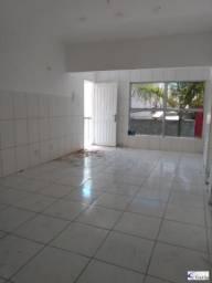 Sala Comercial para Locação em Olinda, Bairro Novo, 1 dormitório, 1 banheiro, 1 vaga