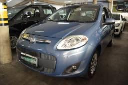 Fiat palio 2012 1.0 mpi attractive 8v flex 4p manual