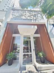 8512 | Apartamento para alugar com 3 quartos em Zona 7, Maringá