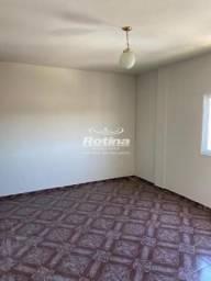 Apartamento à venda, 3 quartos, 1 vaga, Nossa Senhora Aparecida - Uberlândia/MG