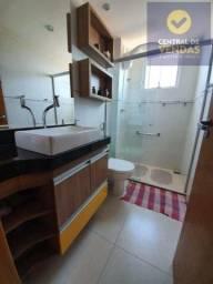 Apartamento à venda com 3 dormitórios em Sagrada família, Belo horizonte cod:281