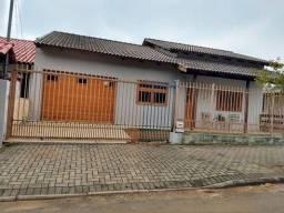 8319 | Casa à venda com 3 quartos em Centro, Ijuí