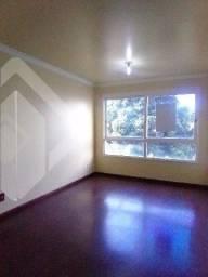 Apartamento para alugar com 2 dormitórios em Santana, Porto alegre cod:227987