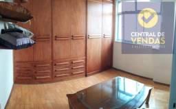 Apartamento à venda com 3 dormitórios em Lourdes, Belo horizonte cod:132