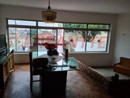 Apartamento à venda com 3 dormitórios em Vila ede, São paulo cod:354541