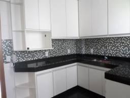 Apartamento para alugar com 3 dormitórios em Funcionarios, Belo horizonte cod:9617