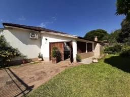 Casa Residencial para aluguel, 3 quartos, 1 suíte, 4 vagas, BOM JESUS - Porto Alegre/RS