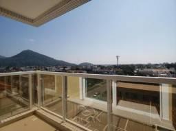 Apartamento com 3 suítes em Caiobá