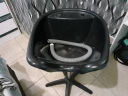 Vendo lavatorio portatil
