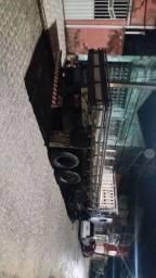 Caminhão truck 1513
