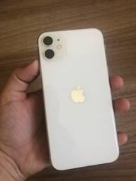 IPHONE 11 64GB SEM FACE ID