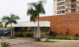 Alugo apartamento Alvorada, possui 72 m² com 3 quartos, sendo 1 suíte, 2 vagas