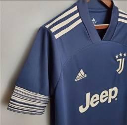 Título do anúncio: Camisa Juventus Adidas