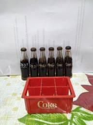 Miniatura Coca-Cola !!