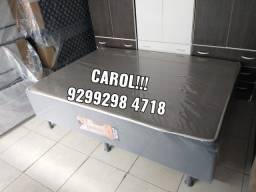 CAMA, CASAL !******!