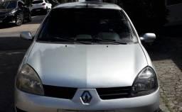 Renault Clio 2005/2006 Flex