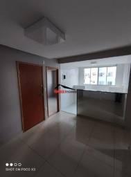 Apartamento para aluguel, 3 quartos, 1 vaga, Granjas Primavera (Justinópolis) - Ribeirão d