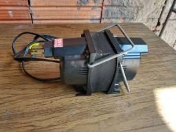 Transformador de energia bivolt