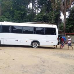 Título do anúncio: Micro Ônibus Volare W8 ON 32 lugares