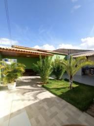 Casa Rio Jordão - Líder Imobiliária