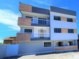 Apartamentos 3 quartos, quintal/terraço, Jardim Marilea, Rio das Ostras.