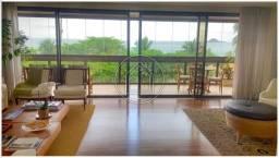 Apartamento à venda com 3 dormitórios em São conrado, Rio de janeiro cod:898164