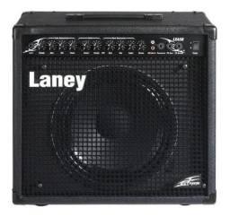 Título do anúncio: Amplificador de Guitarra