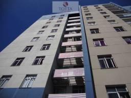 Título do anúncio: Apartamento com 3 dorms, Jardim Camburi, Vitória - R$ 375 mil, Cod: 60082516