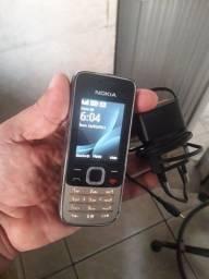 Nokia simples!