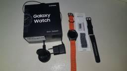 Galaxy Watch Samsung 42 mm
