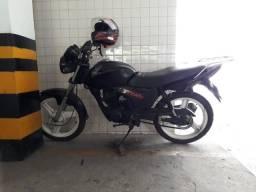 Fazemos motor de diversar motos com garantia