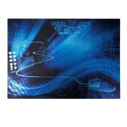 Skin Adesivo Vinil Para Notebook 17 C3tech Tecnologia