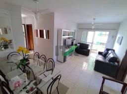 Apartamento com 2 dormitórios para alugar, 65 m² por R$ 2.600/mês - Centro - Balneário Cam