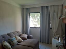 SM Excelente Apartamento