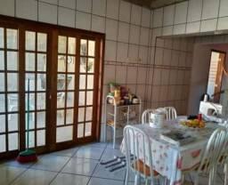 Casa em PEDRA DE GUARATIBA