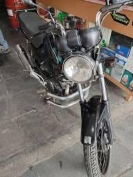 Ybr 2008 k