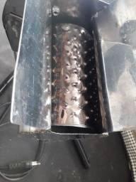 ralador de milho 110v