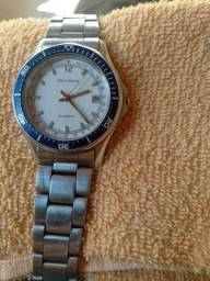 Relógio Technos original (masculino)