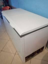 Freezer cônsul 534 litros