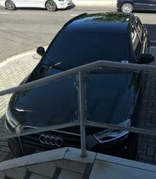 Audi Q3 Único Dono